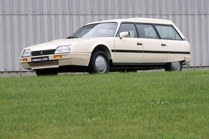 citroen_cx.png