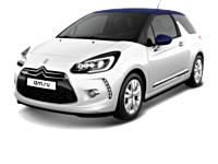 citroen_ds3.png
