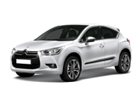 citroen_ds4.png