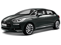 citroen_ds5.png