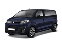 citroen_spacetourer.png