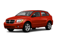 dodge_caliber.png