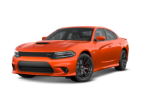 dodge_charger.png