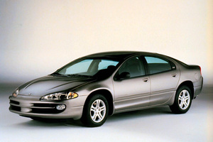dodge_intrepid.png