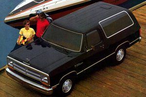 dodge_ramcharger.png