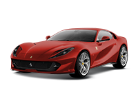 ferrari_812_superfast.png