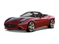 ferrari_california.png