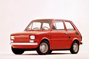 fiat_126.png