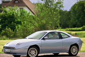 fiat_coupe.png