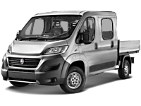 fiat_ducato.png