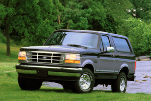 ford_bronco.png