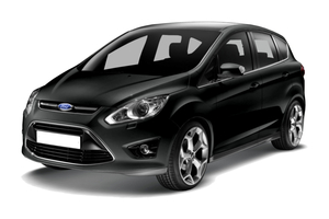 ford_c_max.png