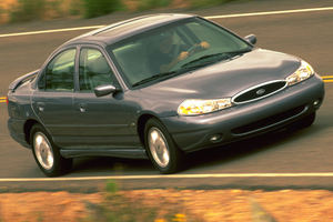 ford_contour.png