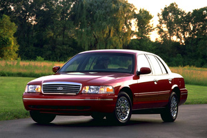 ford_crown_victoria.png