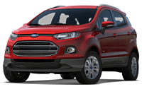 ford_ecosport.png