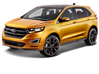 ford_edge.png