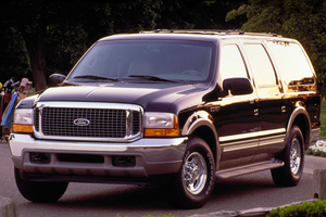 ford_excursion.png