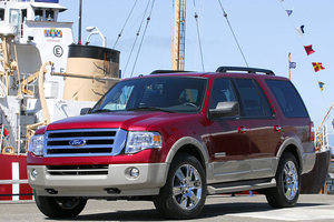 ford_expedition.png
