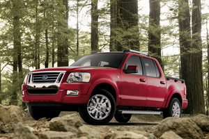 ford_explorer_sport_trac.png