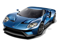 ford_gt.png