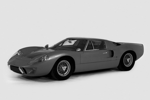 ford_gt40.png