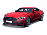 ford_mustang.png