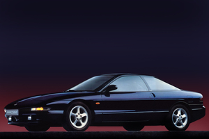 ford_probe.png