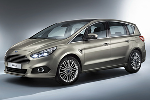 ford_s_max.png