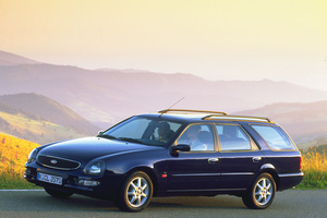 ford_scorpio.png