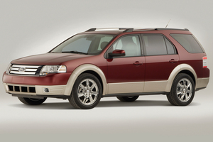 ford_taurus_x.png
