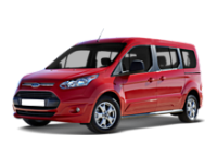 ford_tourneo_connect.png