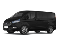 ford_tourneo_custom.png