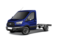 ford_transit.png