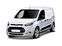 ford_transit_connect.png