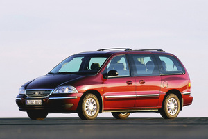 ford_windstar.png