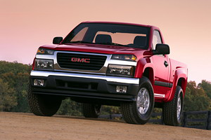 gmc_canyon.png
