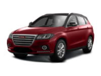haval_h2.png
