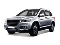 haval_h6.png
