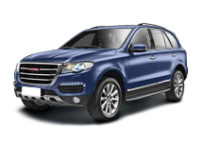 haval_h8.png