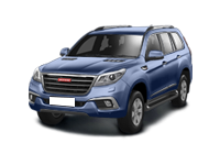 haval_h9.png