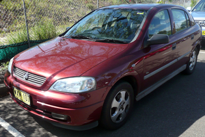 holden_astra.png