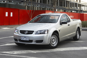 holden_ute.png