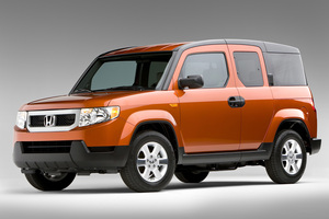 honda_element.png