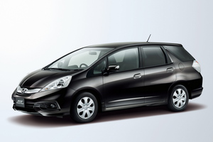 honda_fit_shuttle.png