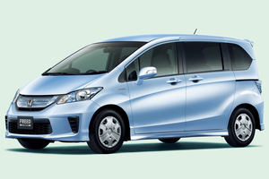 honda_freed.png