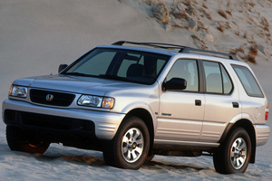 honda_passport.png