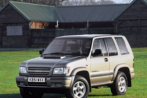 isuzu_trooper.png