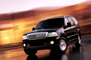 lincoln_aviator.png