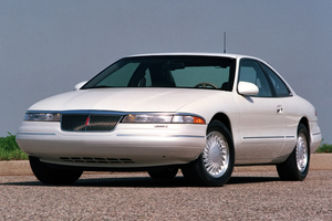 lincoln_continental_mark_series.png