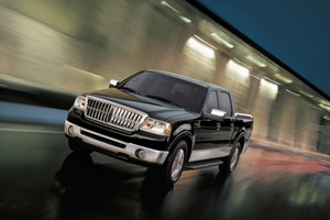 lincoln_mark_lt.png